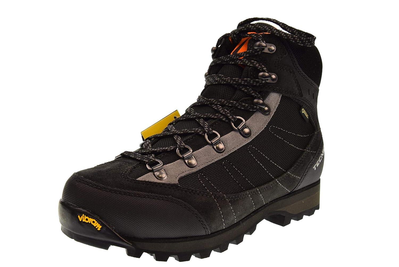 Moon Stiefel Tecnica Schuhe Mann Stiefel in Gore tex 11239400012 Makalu IV GTX MS