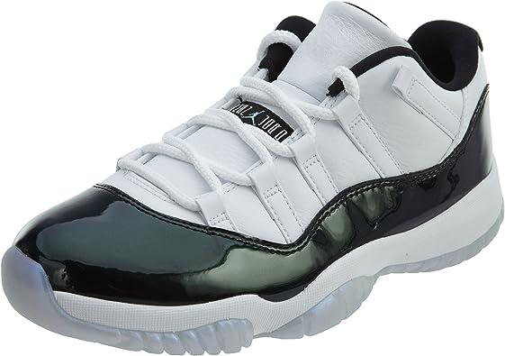 Nike Mens Jordan Retro 11 Low