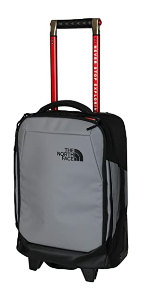 1f51f5a69 Amazon.com | The North Face Accona 19 Carry-Ons Luggage Travel ...