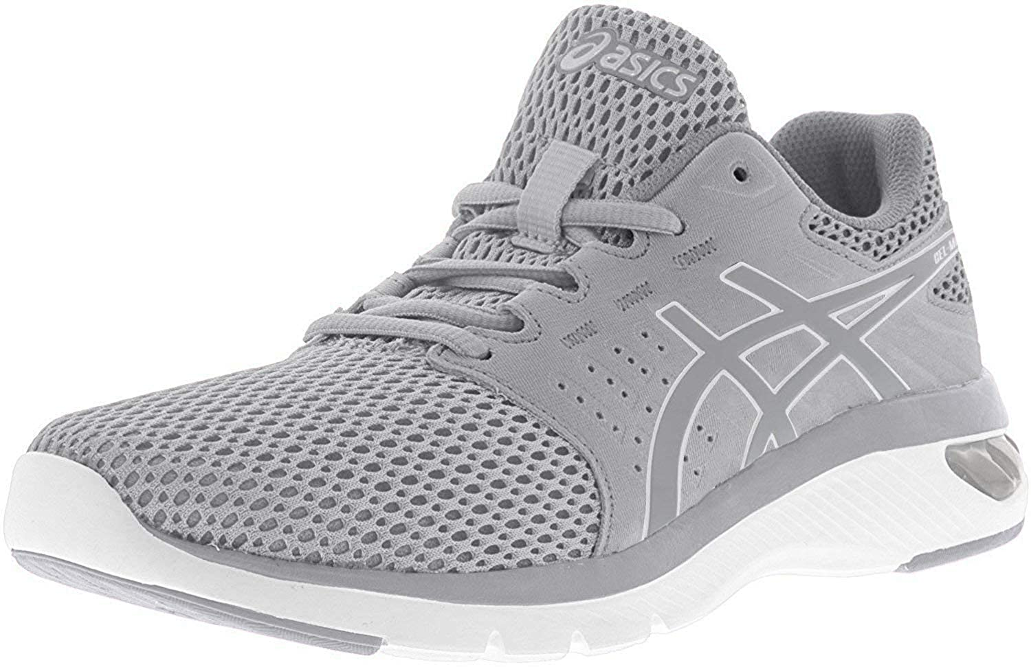 ASICS Womens Gel-Moya Trainers Lightweight Running Shoes