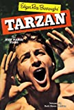 Tarzan Archives: The Jesse Marsh Years Volume 6 (Tarzan Archives 6)