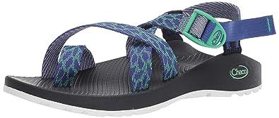 3a4a1d444a6af Amazon.com   Chaco Women's Z2 Classic Sport Sandal   Sport Sandals ...