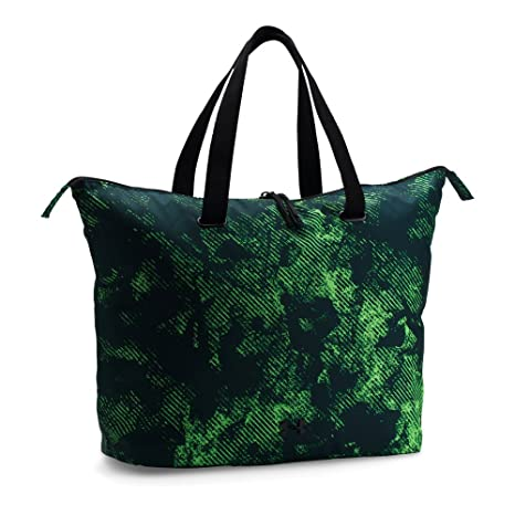 c9fdc0b71220 Amazon.com   Under Armour Women s On The Run Tote   Sports   Outdoors
