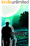Murphy (F.I.S.T.S. Book 2)
