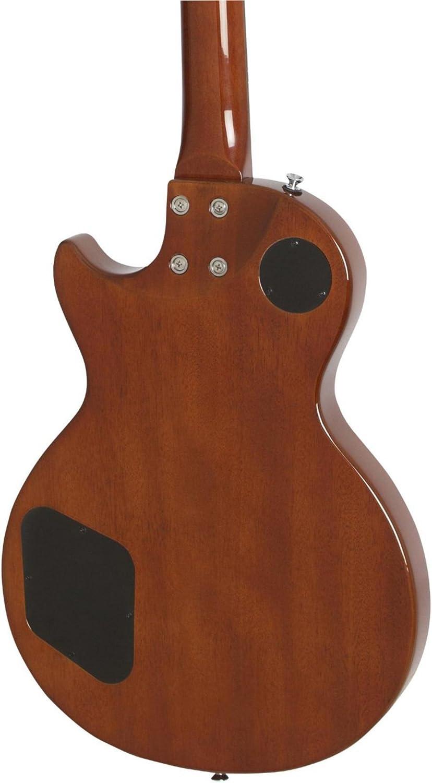 Les Paul Studio LT (Walnut): Amazon.es: Instrumentos musicales