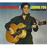 Loving You (The Alternate Album)