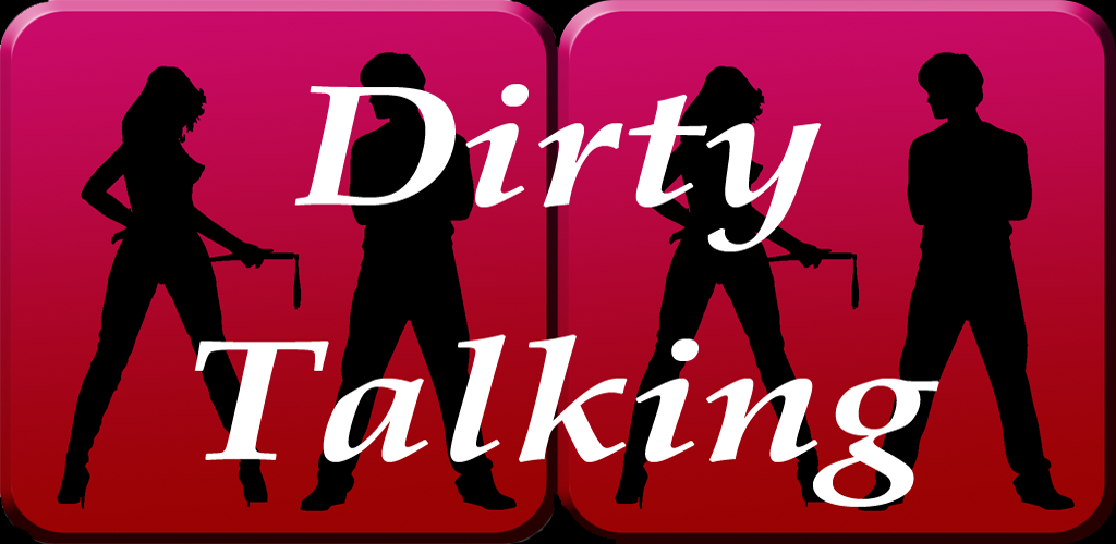 Amazon.com: Dirty Talking Lite (Sexting): Appstore for Android