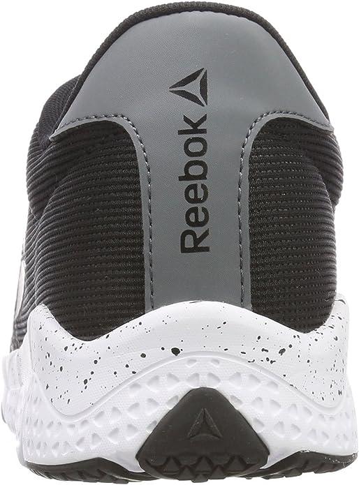 Chaussures de Fitness Homme Reebok Trainflex 2.0
