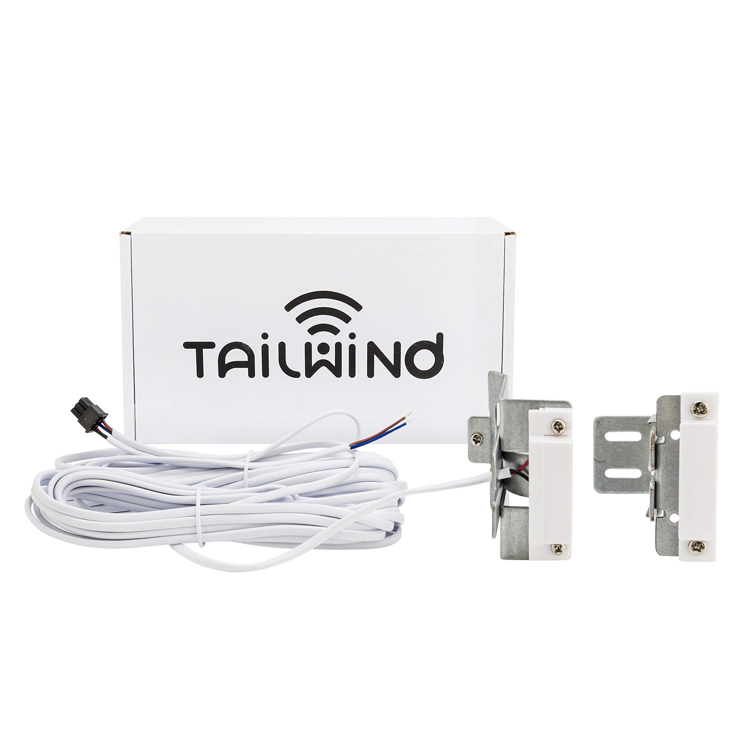 Tailwind iQ3 Additional Garage Door Switch Kit
