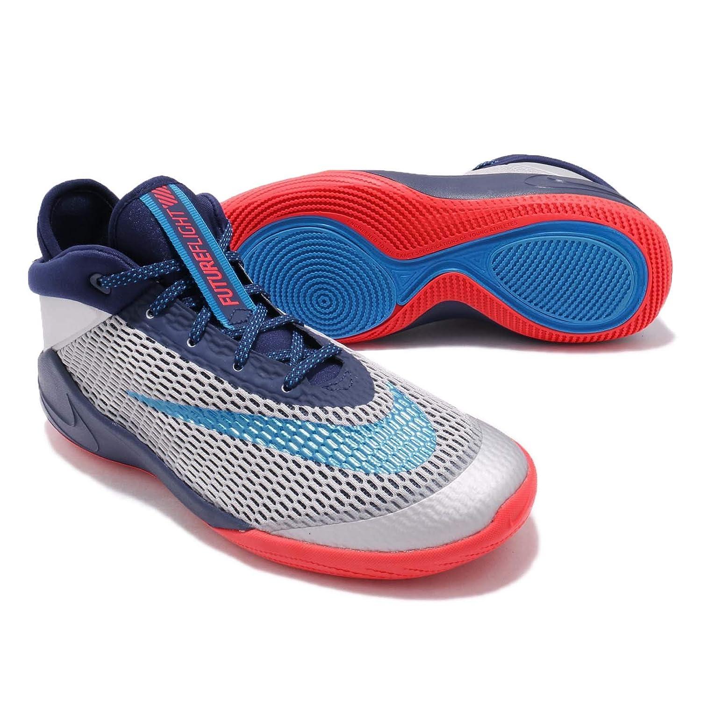 Nike Boys Future Flight Basketball Shoe