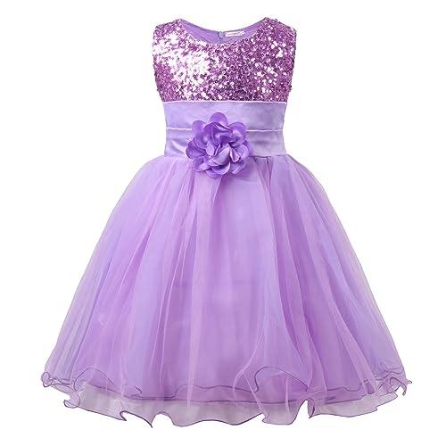 Purple Tulle Dress for Prom: Amazon.com