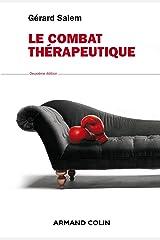 La maltraitance familiale : Dévoiler, intervenir, transformer (Regards psy) (French Edition)