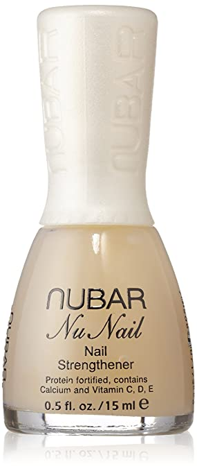 Beautiful Flower Nail Art Gallery Tall Dior Nail Polish Remover Shaped How To Put Nail Art Super Easy Nail Art Tutorial Youthful Dr G Nail Fungus PurpleHow To Remove Nail Polish From Clothing Nubar Nu Nail Growth Formula And Strengthener For Peeling And ..