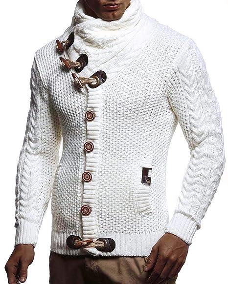 Hermosa chaqueta de lana con capuchahttps://amzn.to/2IuVYyo