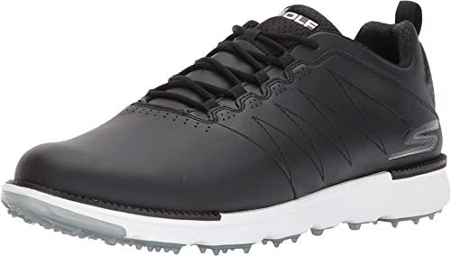Skechers 2018 Men's GO Golf Elite V3