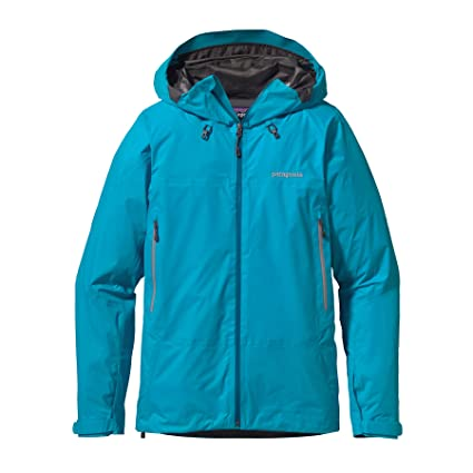 Amazon.com: Super Cell – Chaqueta para mujer: Sports & Outdoors