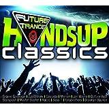 Future Trance-Hands Up Classics
