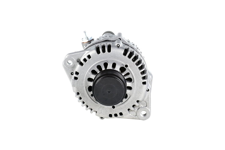 ATL AUTOTECHNIK L 80 500 Generator   für Opel Combo Kasten//Kombi Corsa C