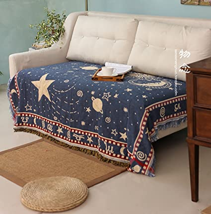 Super Amazon Com Hylrus European Style Living Room Cotton Sofa Machost Co Dining Chair Design Ideas Machostcouk