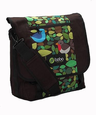 Amazon.com: Boba Pack bebé bolsa, Tweet: Baby