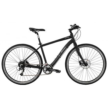 Bicicleta de montaña para hombre BH SILVERTIP 2016-M: Amazon.es ...