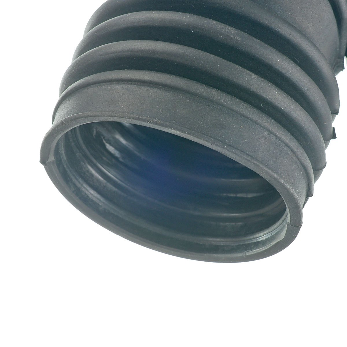 A-Premium Air Flow Meter Boot Intake Hose Tube to Throttle Body for BMW E36 E39 525i 528i Z3 13541435625