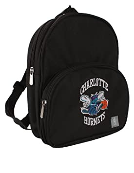 Charlotte Hornets de la NBA niños Mini mochila: Amazon.es: Deportes y aire libre