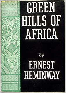 A moveable feast ebook ernest hemingway amazon kindle store green hills of africa fandeluxe Document