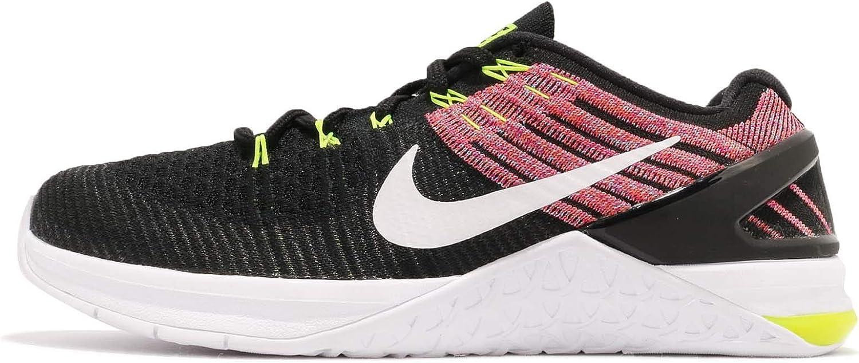 Nike Women s WMNS Metcon 3 Trainers
