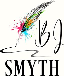 B.J. Smyth