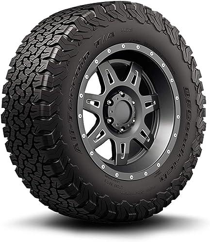 BFGoodrich All-Terrain T/A KO2 Radial Tire