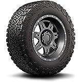 BFGoodrich All-Terrain T/A KO2 Radial Tire - 245/75R16 120S