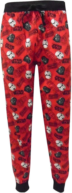 Star Wars A New Hope - Pantalón Pijama para Hombre