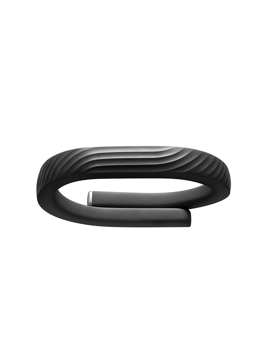 Jawbone Activity Tracker Discontinued Manufacturer Image 2