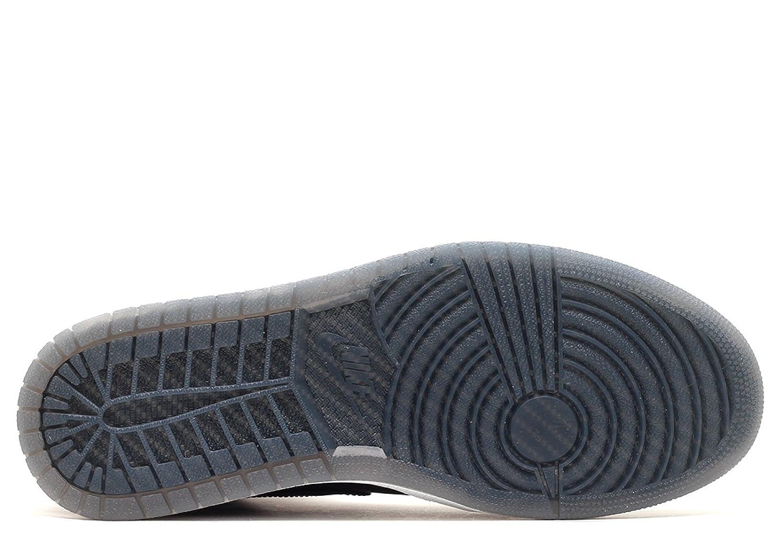 Air Jordan 1 SB QS - 653532-001 - Größe 11 11 11 - ff3f98