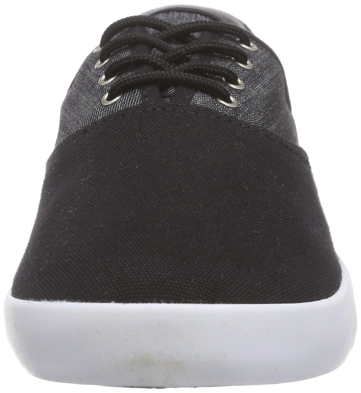 Skate shoes jakarta - Skate Shoes Jakarta 56