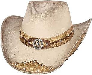 067e552023b2e Bullhide Kick the Dust Off - Wool Cowboy Hat