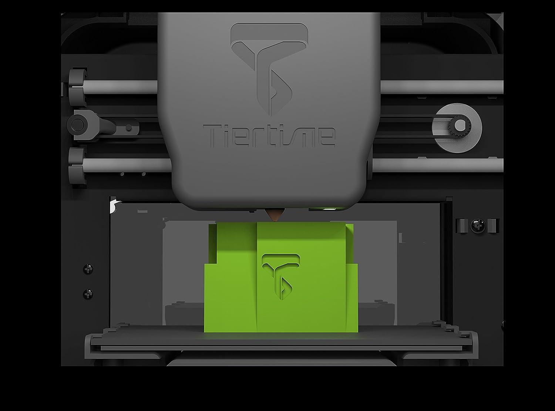 Impresora 3D UP mini 2, ventas de regreso a la escuela - Paquete ...