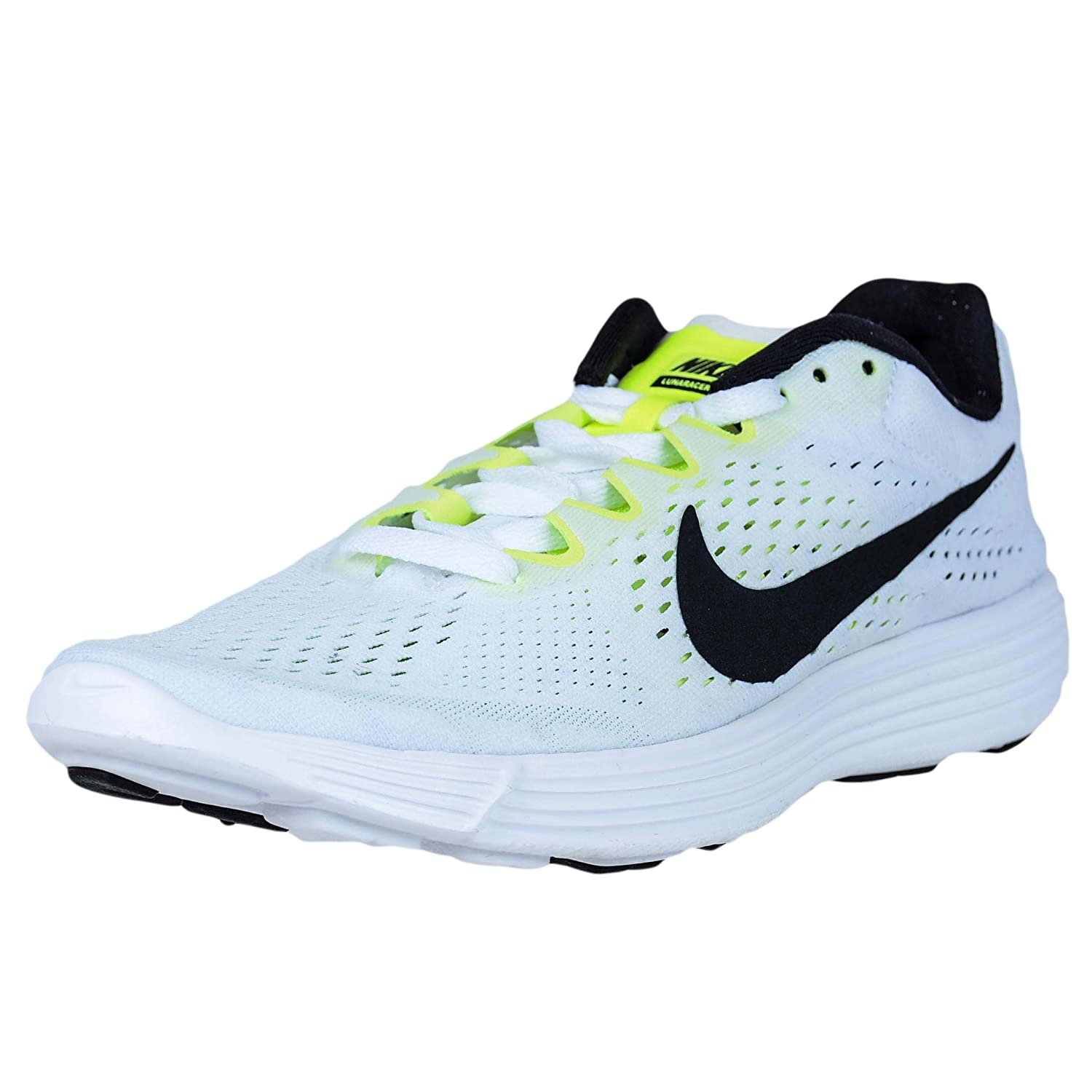 10ea05f9836320 NIKE Men s Lunaracer 4 Running Shoes