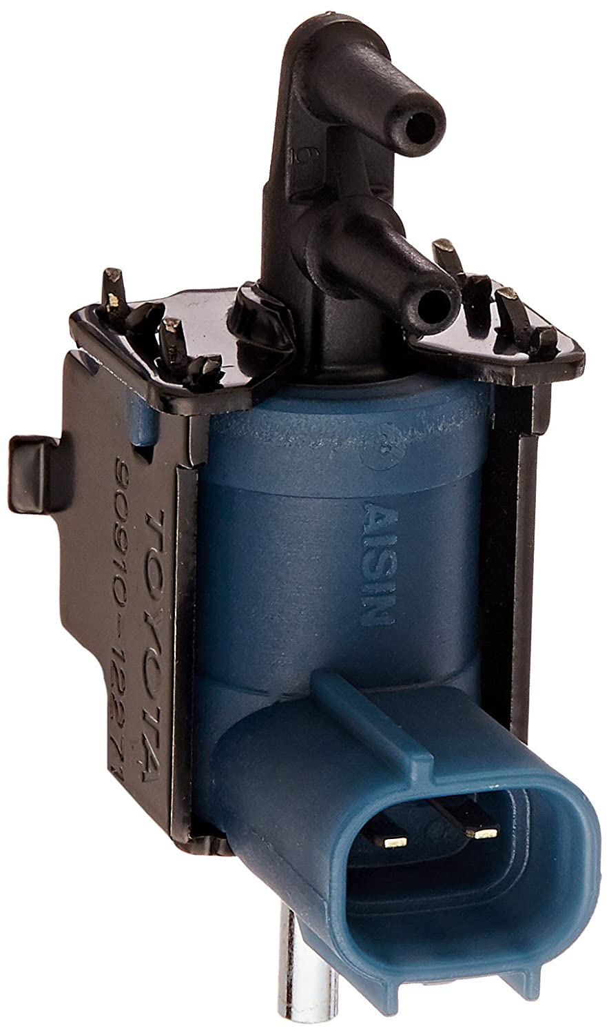 Genuine Toyota 90910-12271 Vacuum Switch Valve
