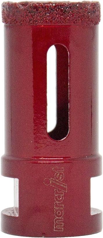 Trockenbohrer für Fliesen und Feinsteinzeug 26 mm //M14 marcrist PG750X-M14
