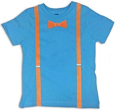 T-shirt Orange  L  FREE SHIP ON WHOLE ORDER W PURCHASE