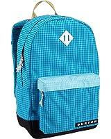 Burton Kettle Backpack Mens