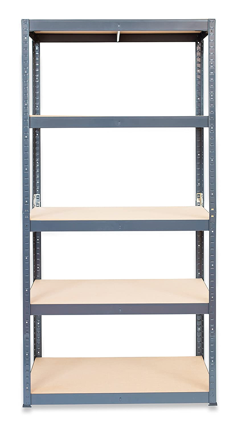 window drawing easy. pack of 3 storalex® 45cm deep garage shelving racking units - uk\u0027s bestselling storage shelves 265kg per shelf (evenly distributed) 5 tier window drawing easy i