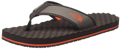 chanclas de hombre the north face