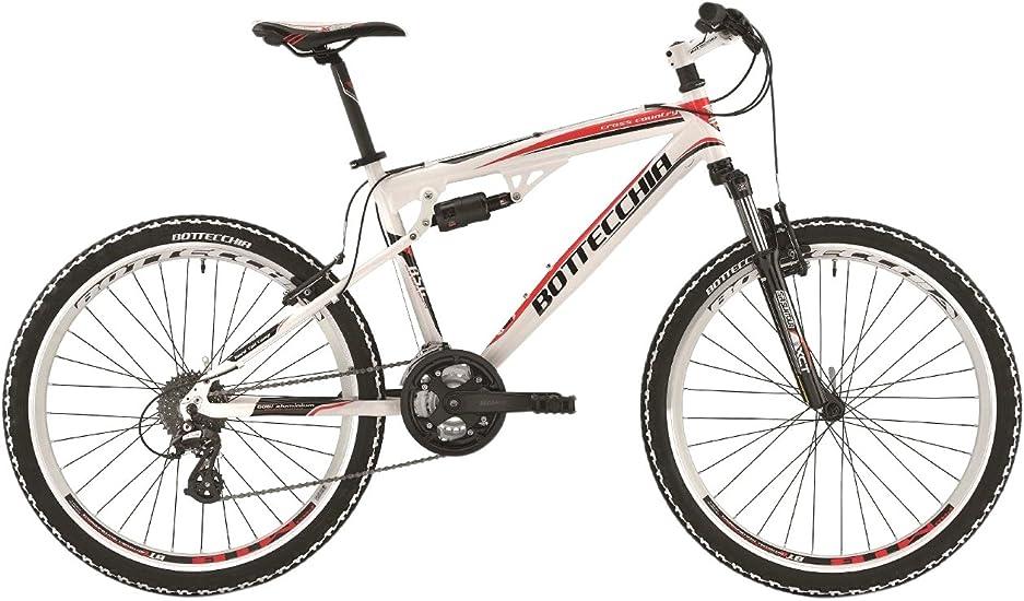 Bottecchia Bicicleta 660 26