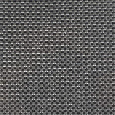 Z-fiber Carbon Fiber Plate Sheet 100/% 3K Plain Glossy Surface Board for DIY Drone Frame Etc-400mmX500mm-10mm