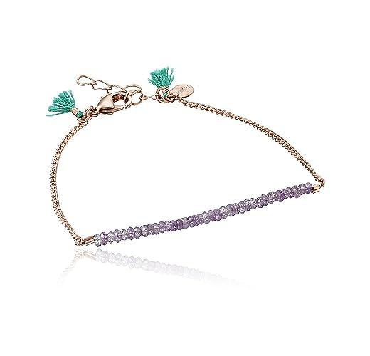 Bracelets under $30
