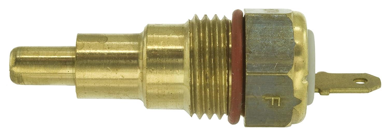 Wells SW557 Engine Cooling Fan Switch