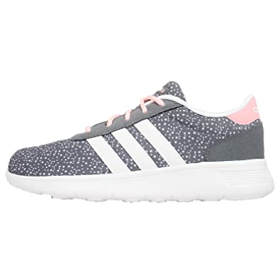 adidas Lite Racer Women s trainers 16a019b66